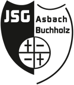 JSG Asbach-Buchholz